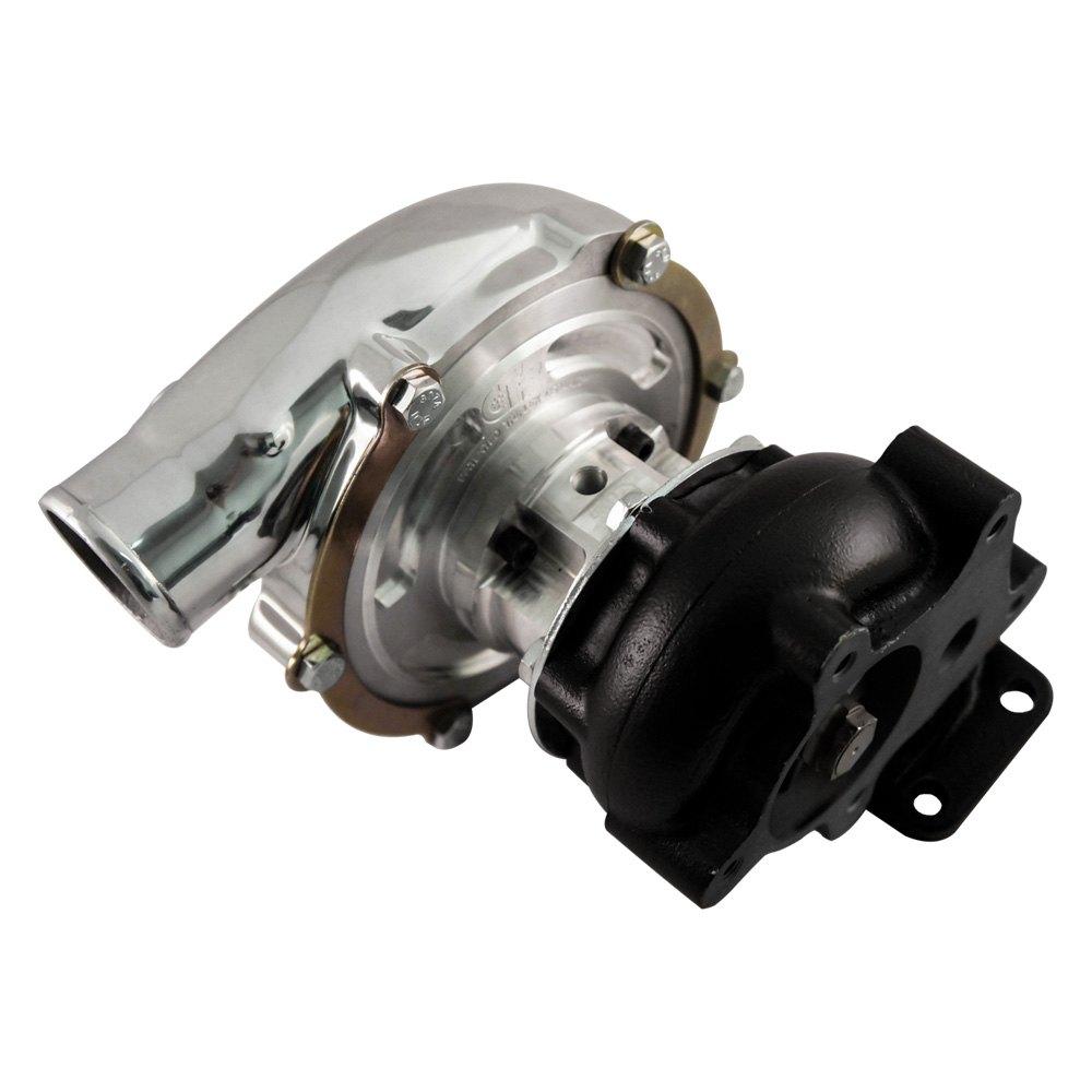 jhgbf turbosprężarka